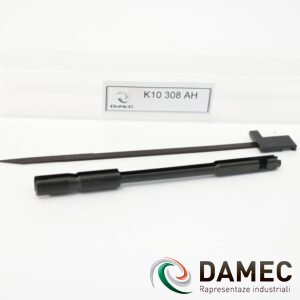 Mandrino K10 308AH L12 D 7,82/8,03