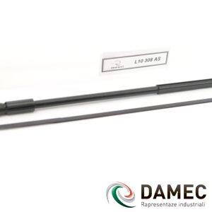 Mandrino Damec L10 308 AS ES L20 D 7,82/8,03